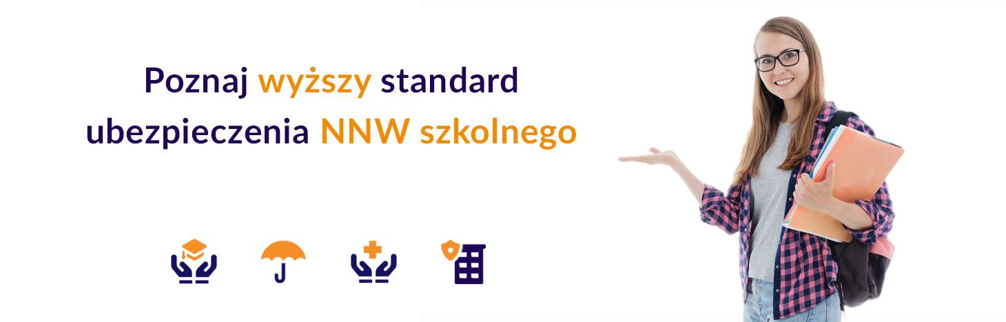 NNW Szkolne Compensa - NNW Szkolne Signal Iduna