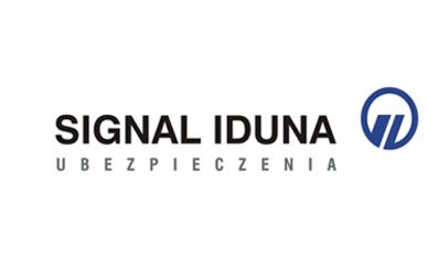Indywidualne ubezpieczenie NNW dla dziecka Signal Iduna
